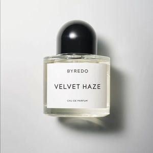 Byredo Velvet Haze Unisex Fragrance